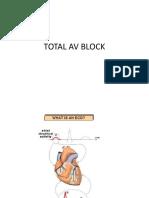 REFRESHING TOTAL AV BLOCK.pptx