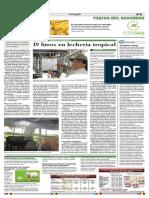 Página del Ganadero-julio 29 de 2012.pdf