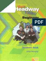 New_Headway_Video_Beginner_SB.pdf