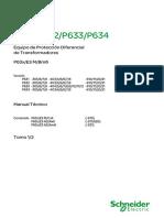 P63X_ES