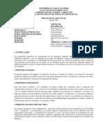 Programa Asignatura Geotecnia II Sem 2013