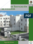 codigo edificacion.pdf