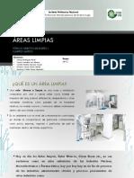 Áreas Limpias_v5