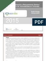 Manual-de-Evaluacion-y-Reforzamiento Sísmico para Reducción de Vulnerabilidad en Viviendas.pdf