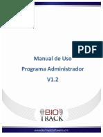 BT-ADMIN_ESPANOL_ManualUso.pdf