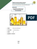 265564150-Informe-Oxidacion-de-Lipidos-y-Antioxidantes.docx