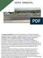 Sem. 3- Ingenieria Ambiental