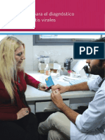 Algortimos diagnósticos de hepatitis.pdf