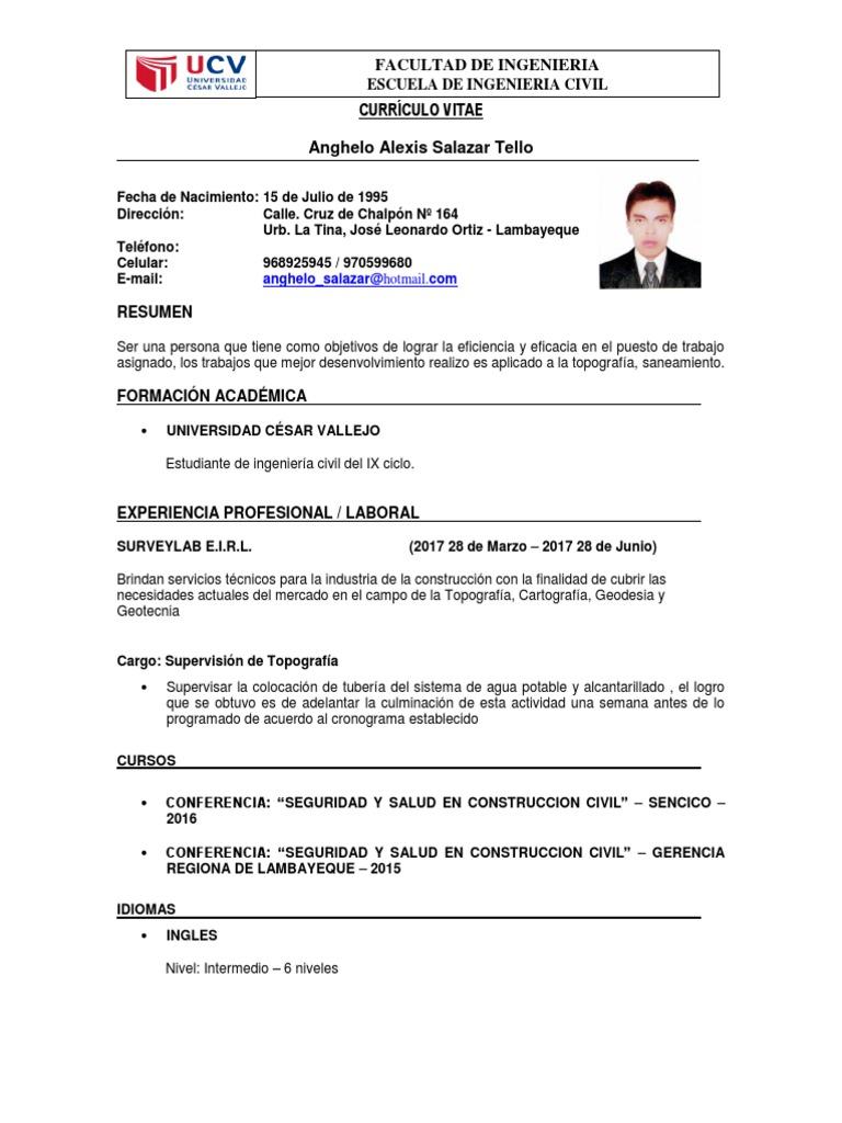 CURRÍCULO-VITAE (1).docx