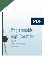 Capitulo 1 PLC RMV.pdf