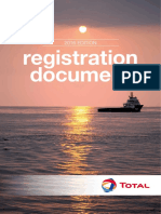 Annual Report 2016 Total