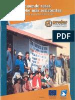 construyendocasas_adobe_resistente.pdf