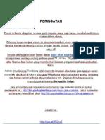 Tutorial Minescape dan Surpac.pdf