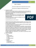ACIDEZ  Y  COMPLEJOS TERMINADOI.pdf