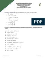 PROBLEMARIO-U3-P1