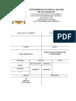 Informe-1 fisica 3