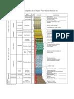estrategrafia de ica.pdf