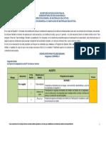 dosi_lib_espa_2.pdf