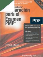 Preparación_para_el_Examen_PMP_Rita_Mulcahy_8vaEd (1).pdf