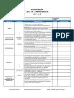 LISTA_DE_COMPROBACION_MONOGRAFIA_2017-2018.pdf