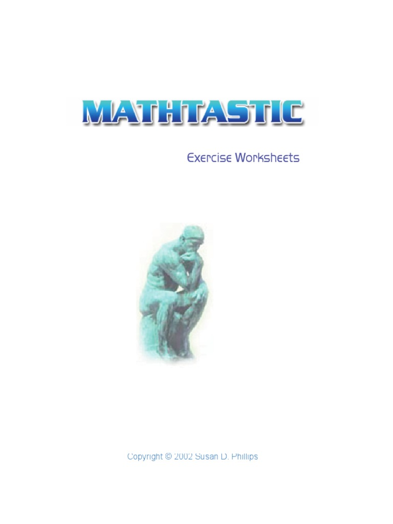 M20 mathtastic exercise worksheets all of math 20 area m20 mathtastic exercise worksheets all of math 20 area fraction mathematics fandeluxe Choice Image