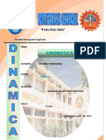 Dinamica - Pool