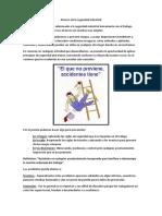 62954050-Alcance-de-La-Seguridad-Industrial-2.docx
