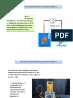 286386347-Reacciones-quimicas-y-electroliticas.pptx