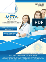 1176058582Meta Neet Brochure Final