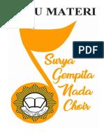 MATERI PADUAN SUARA.pdf