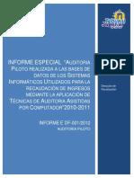 001-2012-E-DF