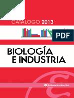 Biologia_Industria.pdf