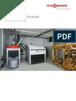 vitoligno scheme de montaj.pdf