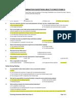 DOC-20160721-WA0078.pdf