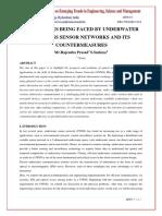 Alemyene P1038-1046.pdf