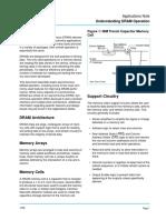 IBM DRAM Operations.pdf