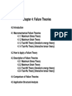 failure theory.pdf