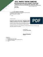 Surat Permohonan Uitzet.doc