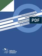 carta de derechos diabetico.pdf