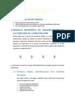 PARTE III - MAESTRO PERÚ S.A. (PLAN-DE-CAPACITACION).docx