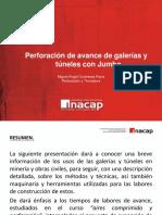 Presentación Perforación.ppt