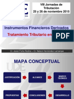 UDE+Instrumentos+Financieros+Derivados+PRESENTACION
