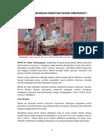 INSTAGRAM RSUD Dr. Iskak Tulungagung Edit