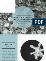 molten & liquid salt corrosion.pdf
