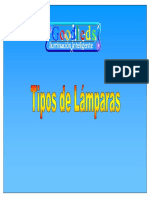 TIPOS_DE_LAMPARAS_ARTIFICIALES.pdf