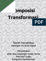 Komposisi Transformasi 140212214037 Phpapp02