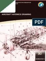 AIRCRAFT-AVIONICS-DRAWING-XI-3.pdf