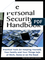 The Personal Security Handbook.pdf