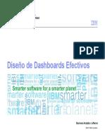 Diseño de Dashboards Efectivos.pdf