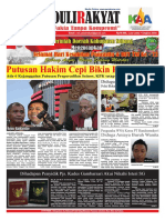 Koran Peduli Rakyat Edisi 174